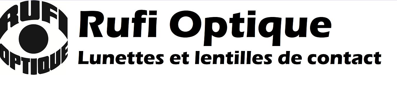 rufioptique.ch